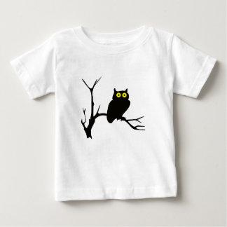 Evil owl tshirts