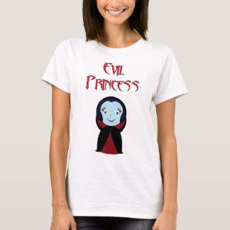 Evil Princess T-Shirt