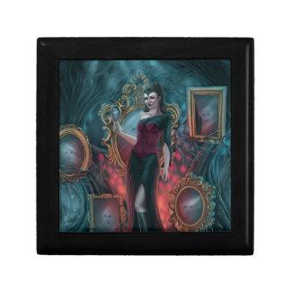 Evil Queen Complex Gift Box