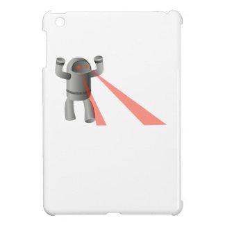 Evil Robot iPad Mini Case