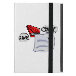 Staples ipad mini cases covers zazzle for Staples custom t shirts