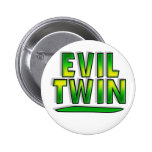 Evil Twin Buttons