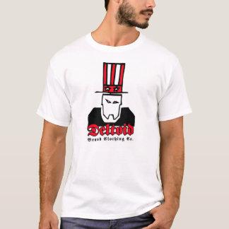 evil uncle T-Shirt