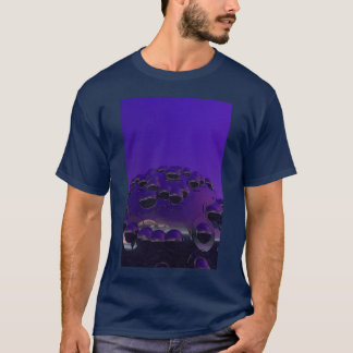Evil Within 2 T-Shirt