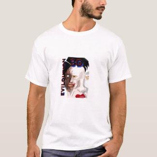 Evilution 3D T-Shirt