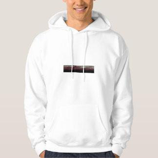 evilworldleaders.com hoodie