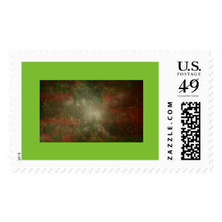 Evitavic paintings collection Golden Age Postage