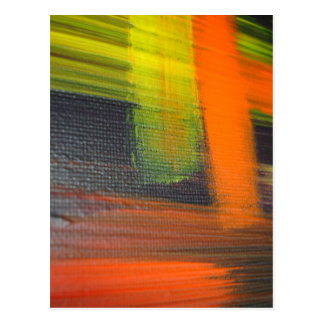 Evitavic paintings collection Speedy Postcard