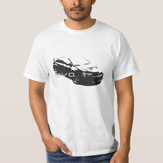 EVO1 For Men T-Shirt
