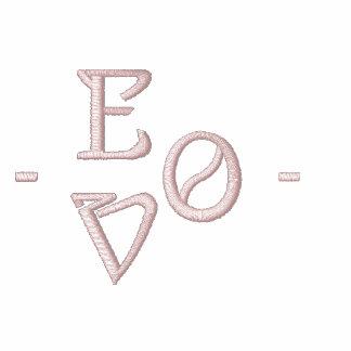 - EVO-