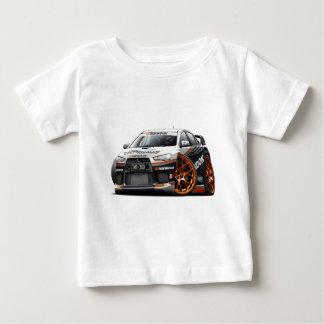 Evo Race Car Baby T-Shirt