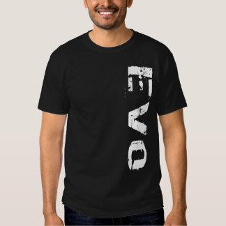 EVO Vert Logo T-Shirt