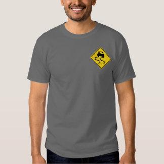 Evo X Powerslide T-Shirt