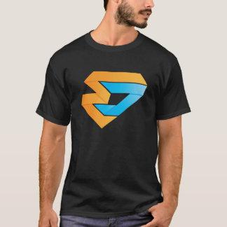 Evoke Design Graphic T T-Shirt