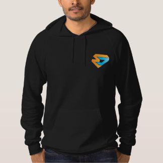 Evoke Design Hoodie