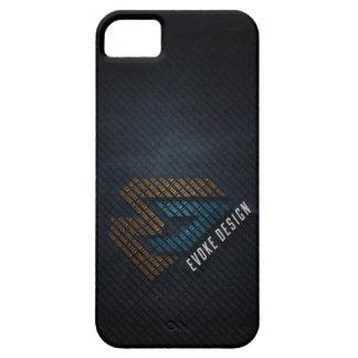 EVOKE DESIGN iPhone 5 Case