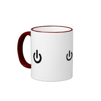 Evolation Mug