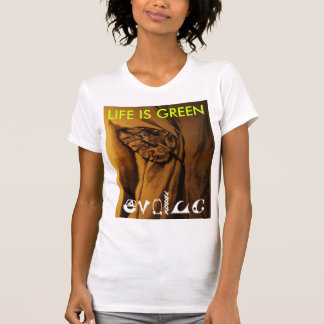 evoluc drawing - Customized - Cust... - Customized Tee Shirts