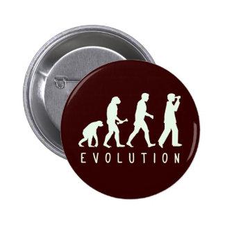 Evolución: Birder Pin