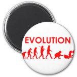 Evolución de Jiu Jitsu Iman De Frigorífico