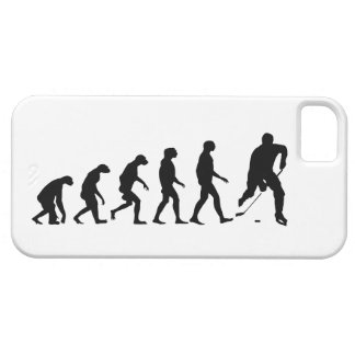 Evolución del caso del iPhone 5 del hockey iPhone 5 Coberturas