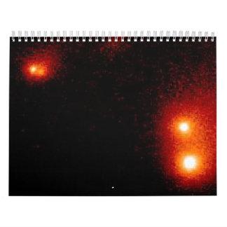 Evolución del P: Zapatero-Recaudación 9 Calendarios De Pared