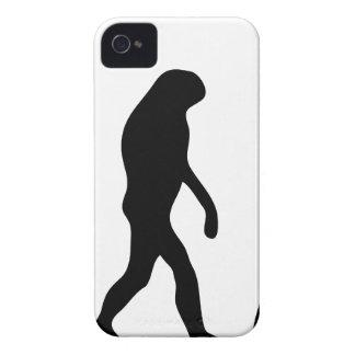 evolución del stinson del barney funda para iPhone 4 de Case-Mate