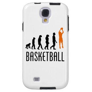 Evolución del tiro en suspensión del baloncesto (n
