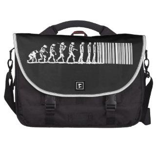 Evolunity Bag For Laptop
