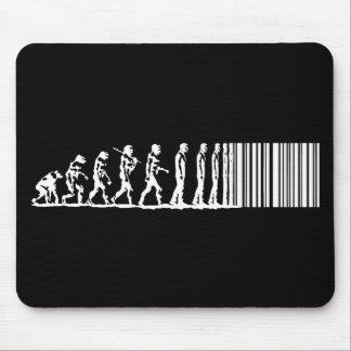 Evolunity Mouse Pad