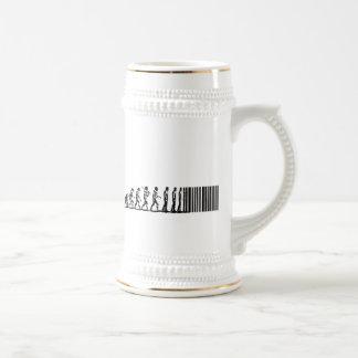 Evolunity Coffee Mug