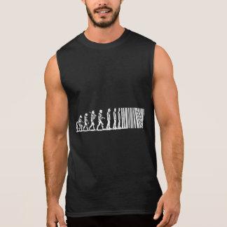 Evolunity Sleeveless Shirt