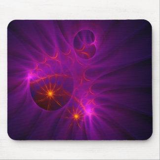 Evolution 3e-bg mouse pad