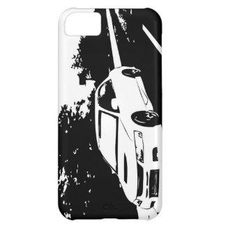 Evolution 9 iPhone 5 iPhone 5C Case