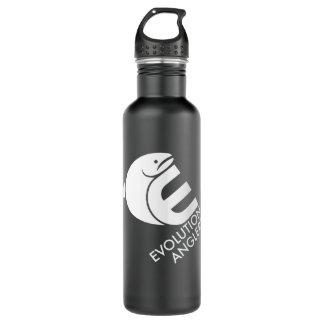 Evolution Anglers Water Bottle