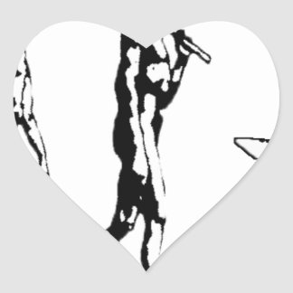 evolution atv.png heart sticker