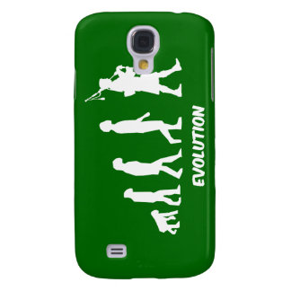 evolution bagpipes samsung galaxy s4 covers