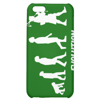 evolution bagpipes iPhone 5C covers