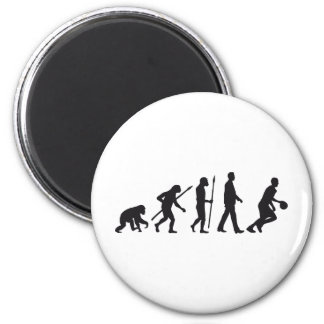 evolution basketball more player magnet