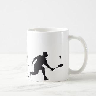 evolution bath min tone coffee mug