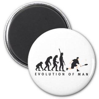 evolution bath min tone magnet