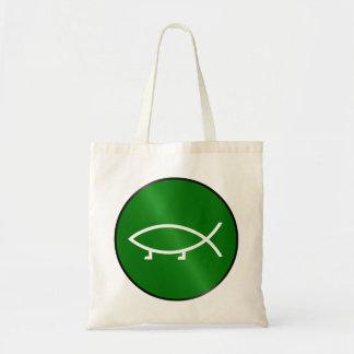 Evolution graphic Bag