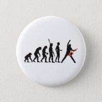 evolution guitar button