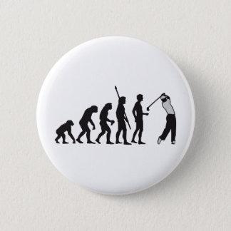 evolution gulf button