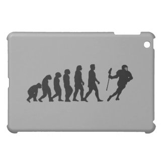 Evolution iPad Mini Covers