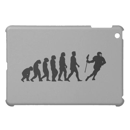 Evolution iPad Mini Covers