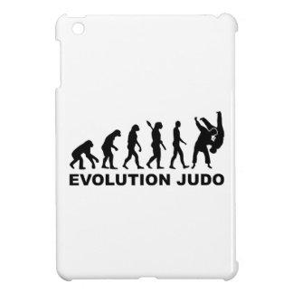 Evolution Judo Cover For The iPad Mini