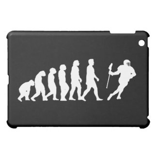 Evolution Lacrosse iPad Mini Case