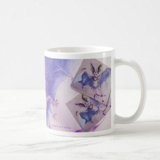 Evolution - Mug