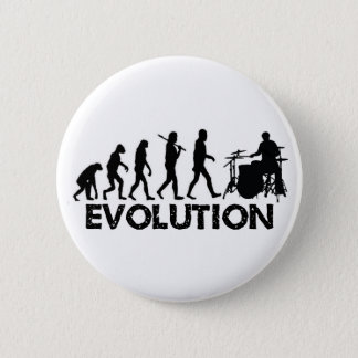 Evolution of a Drummer Button
